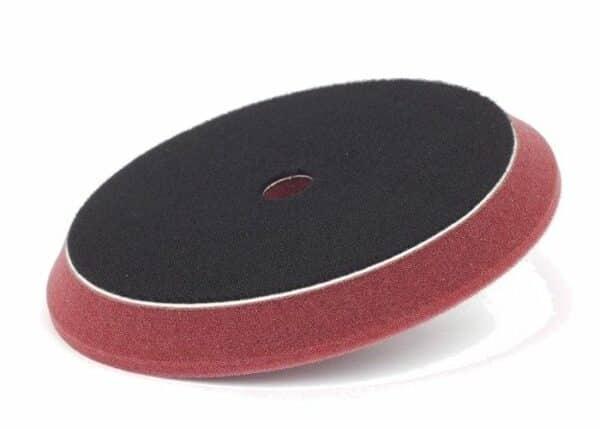 Sleeker hi-flat light cut pad