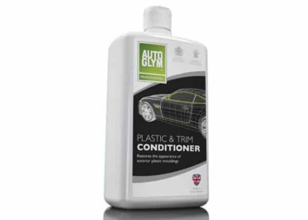 Autoglym plastic Trim Conditioner 1L