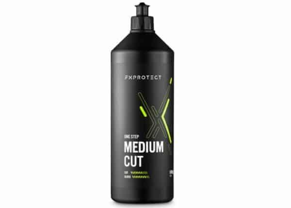 fx protect medium cut 1L
