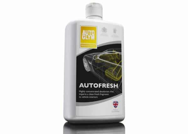 AUTOGLYM-Autofresh-1L---koncentrat-zapachu-do-samochodu,-neutralizator