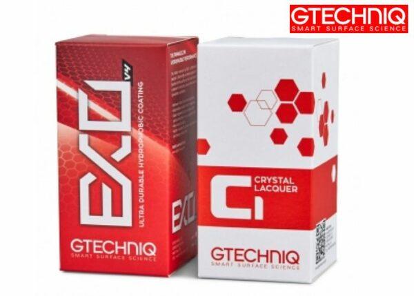Gtechniq-C1-30ml-+-Gtechniq-EXO-30ml---zestaw-do-zabezpieczania-lakieru,-powłoka-ceramiczna-+-topcoat-