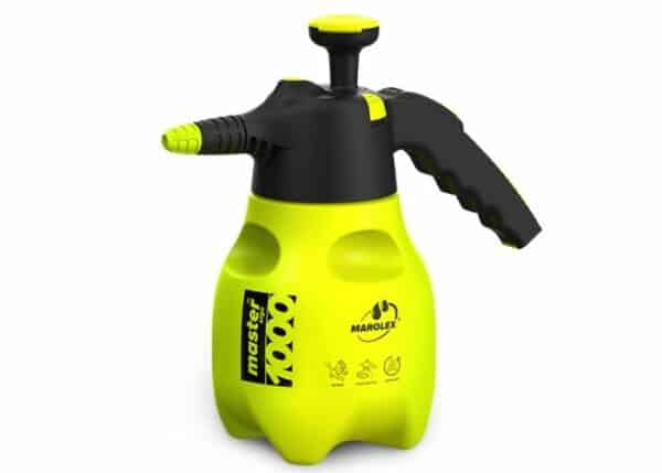 MAROLEX-Master-ERGO-1000---ręczny-opryskiwacz-ciśnieniowy,-wysoka-wydajność-1L