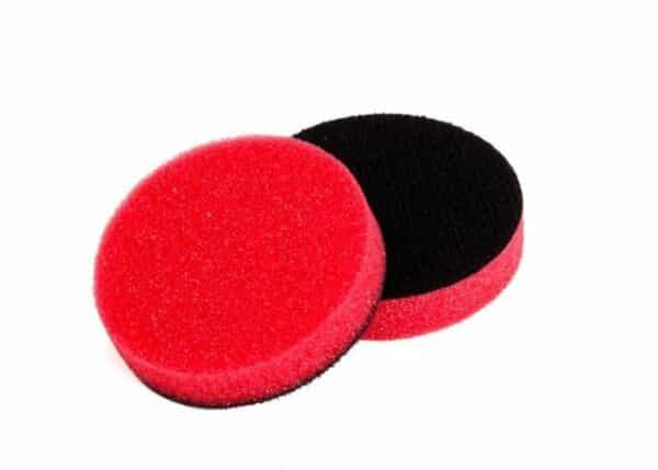 NAT-gabka-polerska-50mm-czerwona