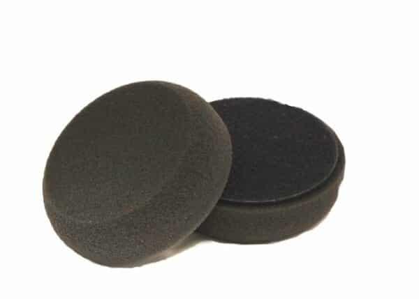 NAT-gąbka-polerska-80mm-czarna-finishowa-miękka