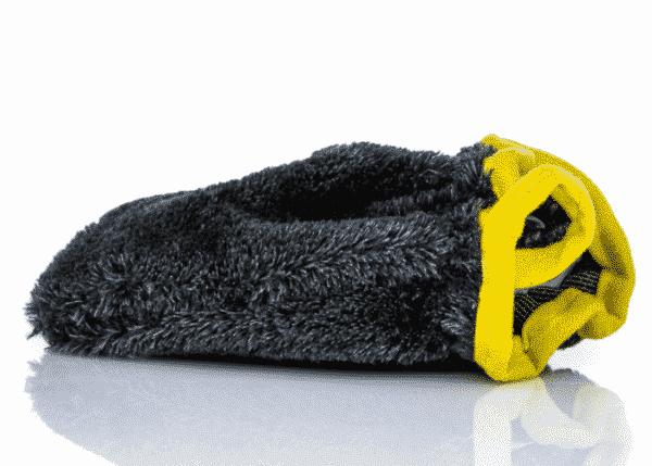 Work-Stuff-Breeze-Interior-Mitt---mała-rękawica-do-czyszczenia-wnętrza-samochodu