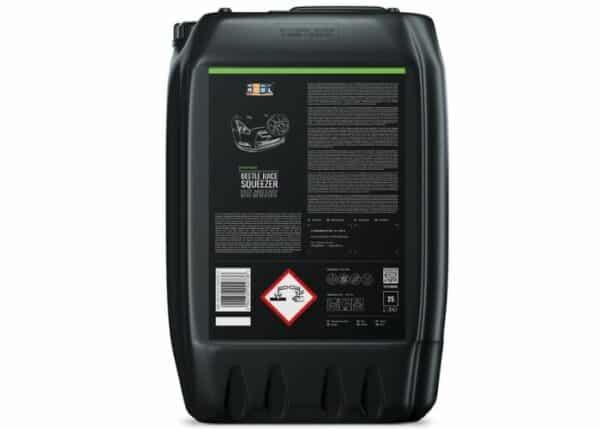 ADBL-Beetle-Juice-Squeezer-25L---skuteczny-środek-do-usuwania-owadów