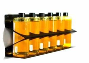 Poka-Premium-WOM-Uchwyt-na-butelki-0,5L-idealny-do-ściany-lub-wózka-detailera