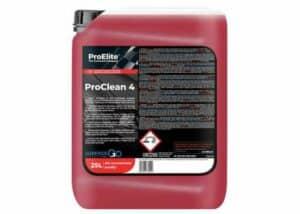 ProElite-ProClean-4-25L---mocna-piana-aktywna-do-mycia-pojazdów,-koncentrat