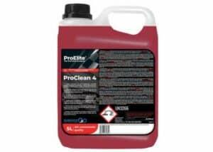 ProElite-ProClean-4-5L---mocna-piana-aktywna-do-mycia-pojazdów,-koncentrat