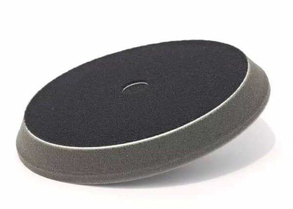 Sleeker-Hi-Flat-Ultra-Soft-Finish-130-150mm---bardzo-delikatna-gąbka-polerska-finishowa,-wykończeniowa