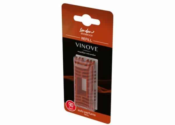 VINOVE-Refill-Blister-LONDON---uzupełnienie,-wkład-zapachowy,-ekskluzywna-nuta