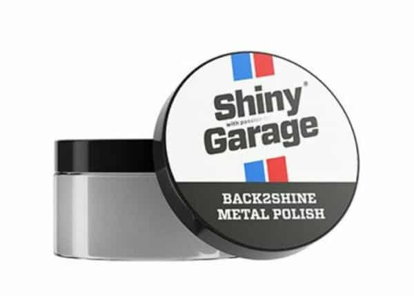 Shiny-Garage-Back2Shine-Metal-Polish-100g---pasta-do-polerowania-metalu-i-aluminium