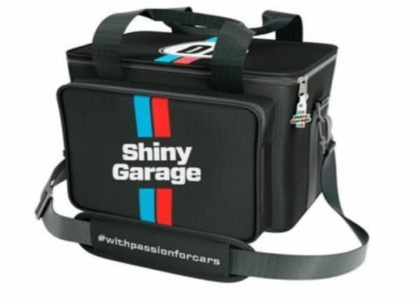 Shiny-Garage-Detailing-Bag---torba-na-kosmetyki-samochodowe,-torba-detailera